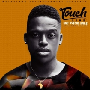 18 Flow BY TouchLine